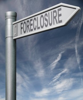 Myrtle Beach Foreclosure and Bankruptcy Attorney