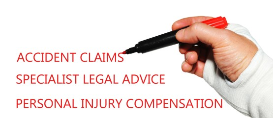 Myrtle Beach Personal Injury Attorney